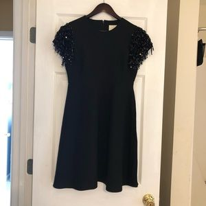 Kate space LBD size 0